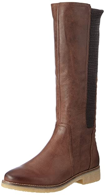 Limited Edition For Sale Womens 25605 Boots Caprice Store Sale Online Latest Cheap Online KJZzr