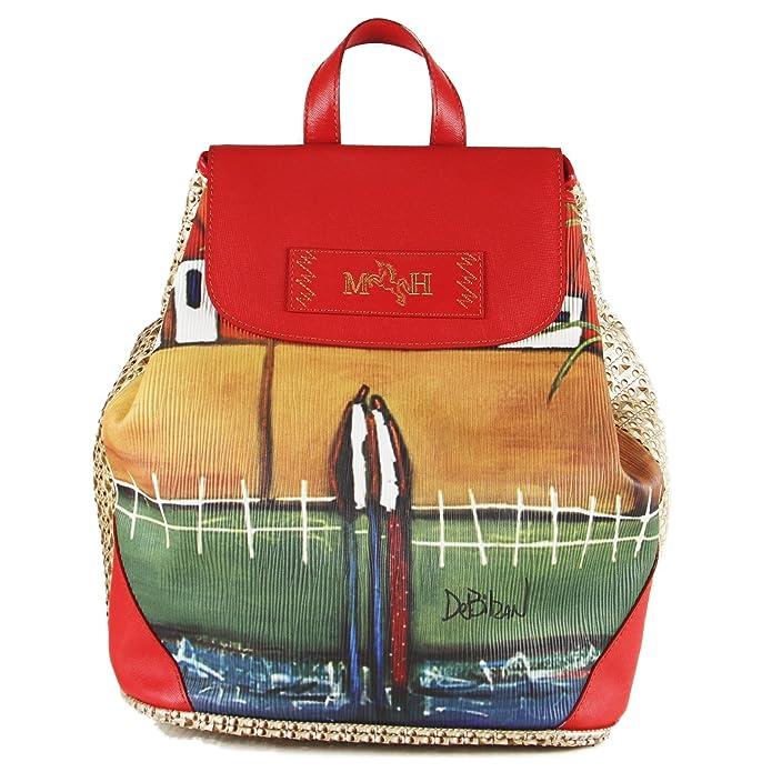 Satchel Backpack Purse - best ladies handbags sale