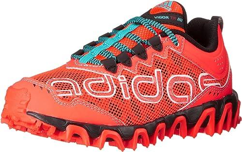 adidas Performance Vigor TR 4 K Trail