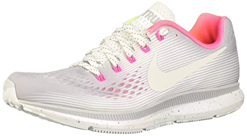 scarpe nike numero 34