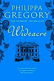 Wideacre (The Wideacre Trilogy, Book 1)