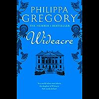 Wideacre (The Wideacre Trilogy, Book 1) (English Edition)