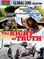 The Night of Truth (La Nuit de la Verite)
