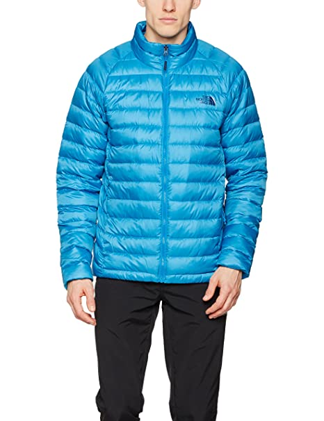 The North Face M Trevail Jacket 07c90cf36bb2