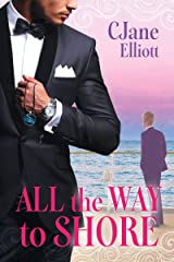 All the Way to Shore (Stories from the Shore) Kindle Edition