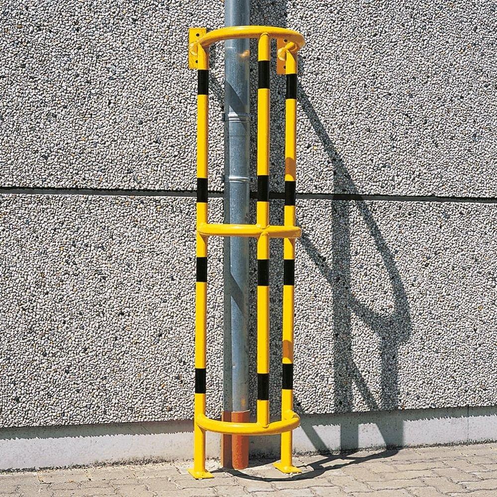 11 mm Unior 176 Pfeifenkopfschl/üssel sechskant