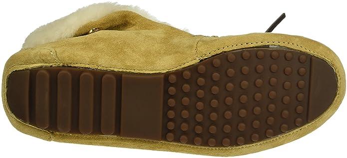 Gabor Comfort 46229-97 - , Noir