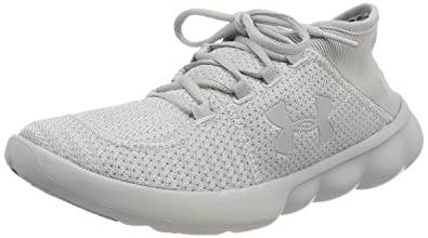 6c6cb1957 Amazon.com | Under Armour Mens UA Recovery | Fitness & Cross-Training