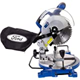 Ford Compound Mitre Saw - Fx1-1054