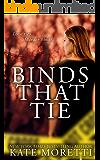 Binds That Tie