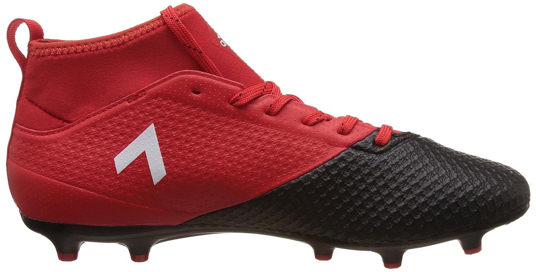 adidas Ace Primemesh FG, Chaussures de Football Homme: Amazon.fr: Chaussures  et Sacs