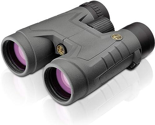 Leupold BX-2 Acadia 10x42mm Binocular