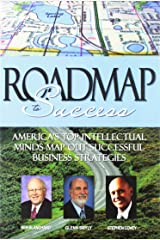 Roadmap to Success Paperback