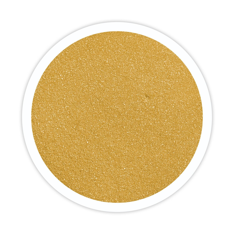 Sandsational Sparkle Natural Unity Sand, 22 oz, Colored Sand for Weddings, Vase Filler, Home Décor, Craft Sand