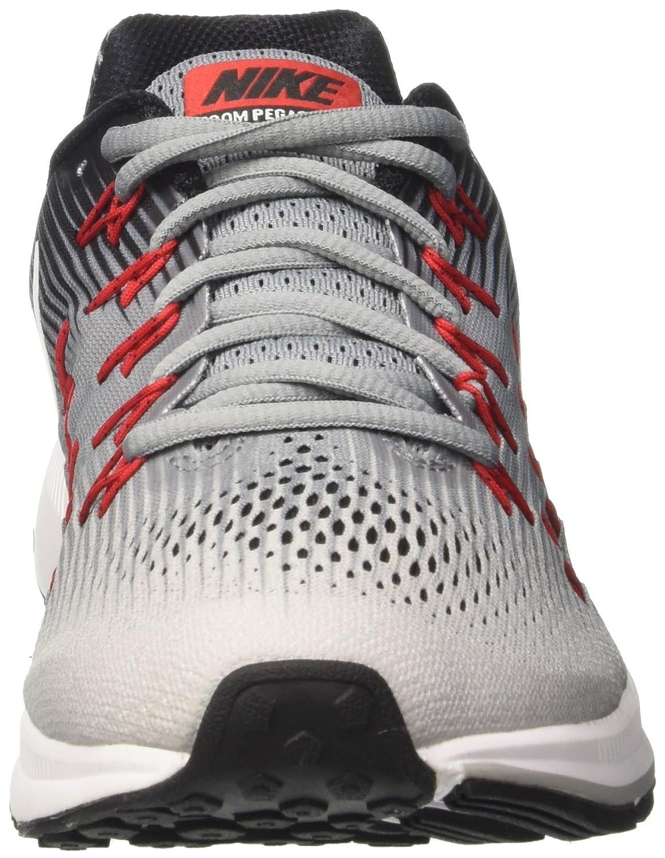 ad3d91134bef3 ... Nike Men s B01H2MD2MQ Air Zoom Pegasus 33 B01H2MD2MQ Men s 10 D(M) US