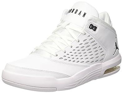 official photos e7b8b 0871e nike air jordan 1 flight 4 ltd chaussures de basketball amazon.fr chaussures  et sacs