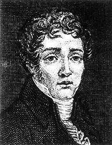 Amazon.com: Sebastien Chamfort N(1741-1794) Sebastian Roch