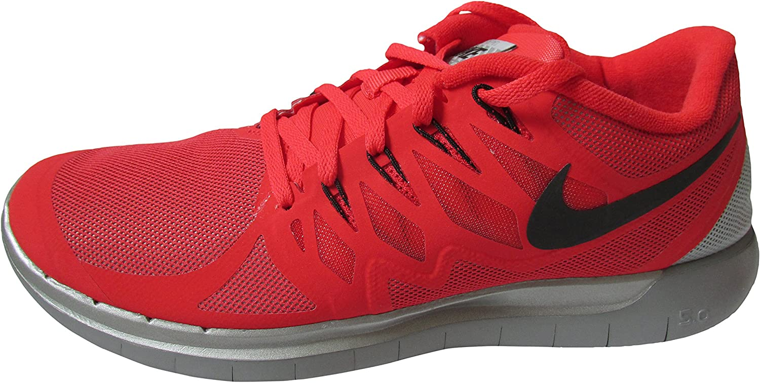 The Best Nike Free Run 5.0 Trainers Mens Pics