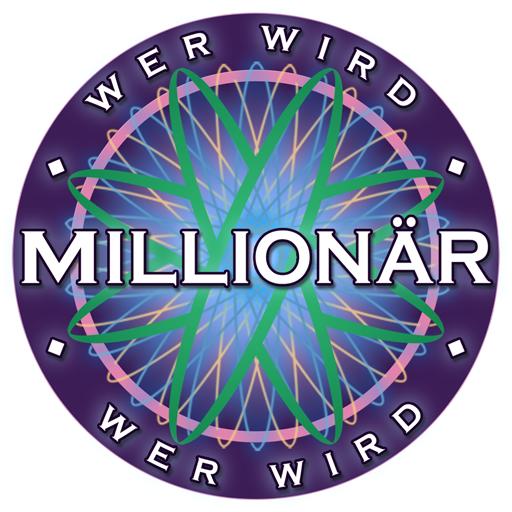 Wer Wird Millionär Trainingslager Kostenlos Spielen