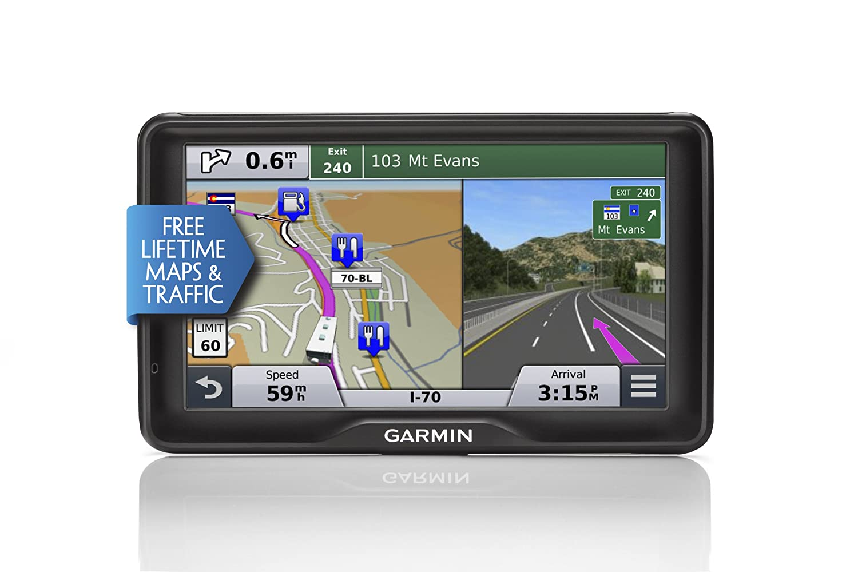 garmin 551s wiring diagram wiring libraryamazon com garmin rv 760lmt portable gps navigator cell phones \u0026 accessories