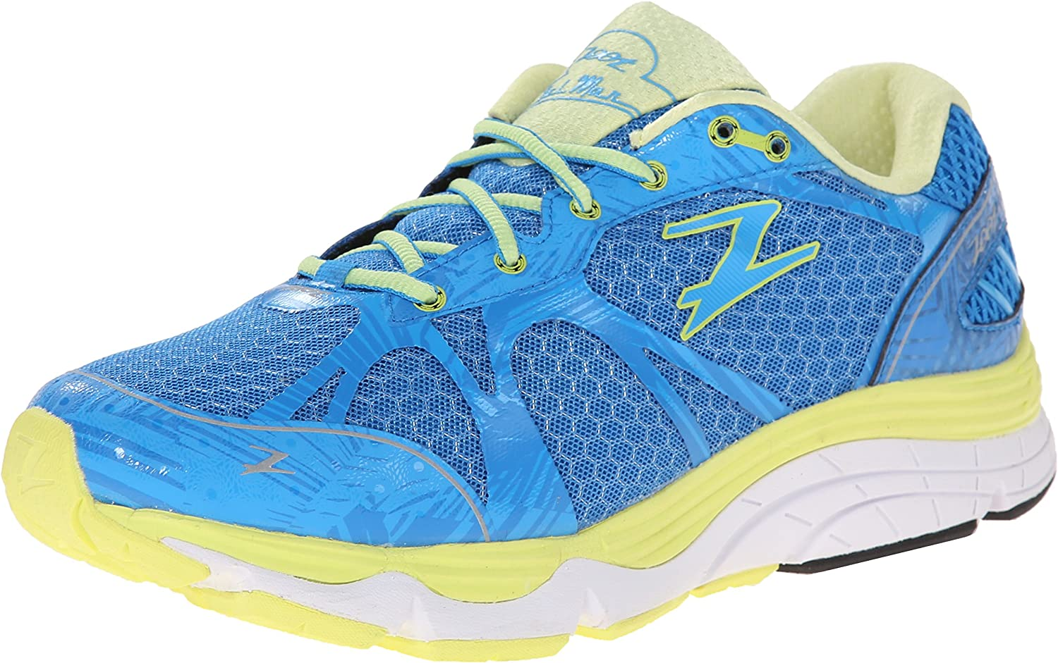 Zoot Women's Del Mar Running Shoe