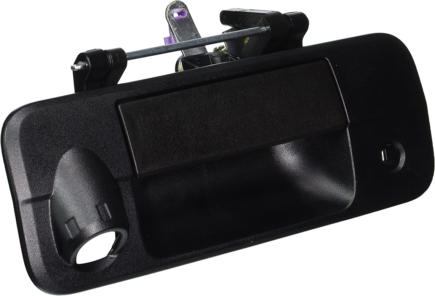 Genuine Toyota 69090-0C051 ! Super beauty product restock quality top! Save money Door Assembly Handle