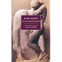 Alien Hearts (New York Review Books Classics)