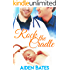 Rock the Cradle: An Mpreg Romance (Silver Oak Medical Center Book 5)