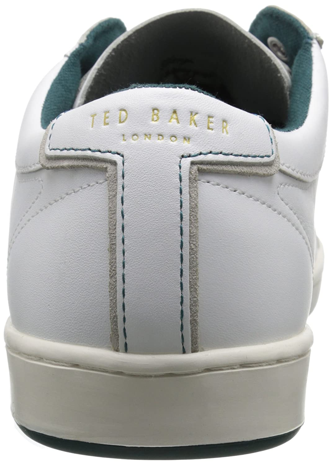 19fb071148871 Amazon.com  Ted Baker Men s Theeyo 3 Fashion Sneaker