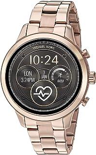 Amazon.com: Michael Kors Access, Womens Smartwatch ...