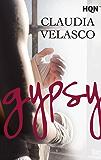 Gypsy (HQN)