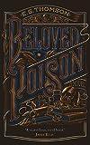 Beloved Poison: A Jem Flockhart Mystery