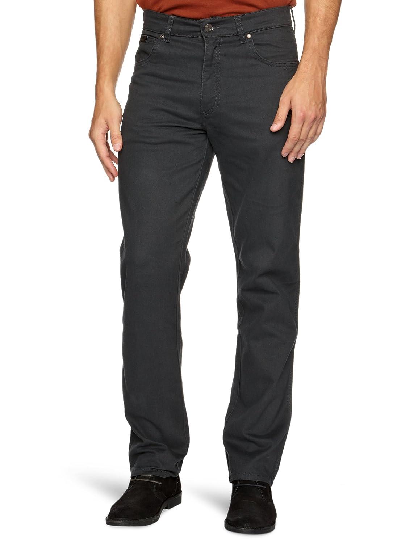 Wrangler Texas Stretch, Jeans Uomo W12132134