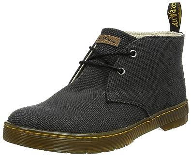 53fd55d4dd70 Dr martens mens mayport chukka boots shoes bags jpg 395x325 Mayport boots