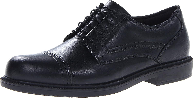 Dunham Men's Shoe Max 41% New Orleans Mall OFF Jackson
