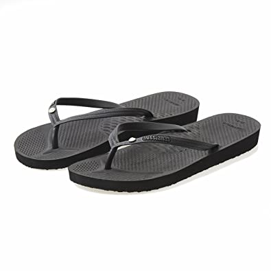 2e07fadc Aussie Soles™ Aussianas™ Slim Strap Orthotic Flip Flops with Arch Support  for Adults (