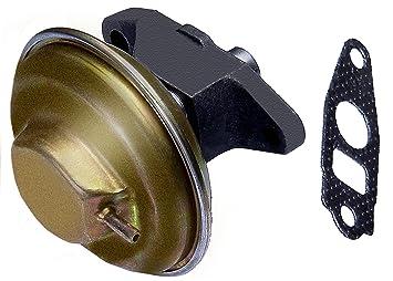 Ferreus Industries Polished Stainless Gauge Cluster Dash Bezel Trim fits 1999-2002 Chevy Tahoe BZL-209-Chrome-05