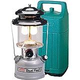 Coleman Premium Dual Fuel Lantern with Hard Carry Case