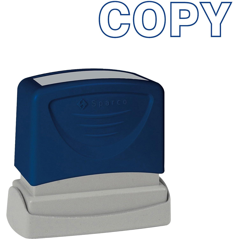 Sparco productos productos – copia copia – título sello, 1 – 3/4