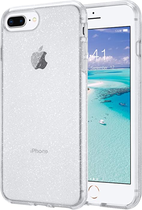 Top 10 Apple Retina 16Gb New Version 2016