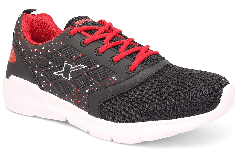 Buy Sparx Men's Sm-516 Running Shoes at