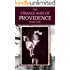The Strange Ways of Providence In My Life : An Amazing WW2 Survival Story (A Jewish Girl's Holocaust Book Surviving Memoir)