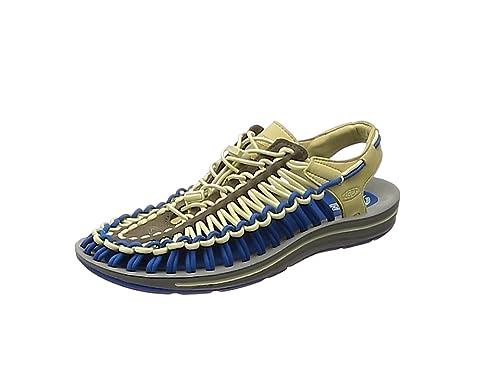 Uneek Vif O2 Chaussures Noires Nous Mens 10 yjOUn9OS