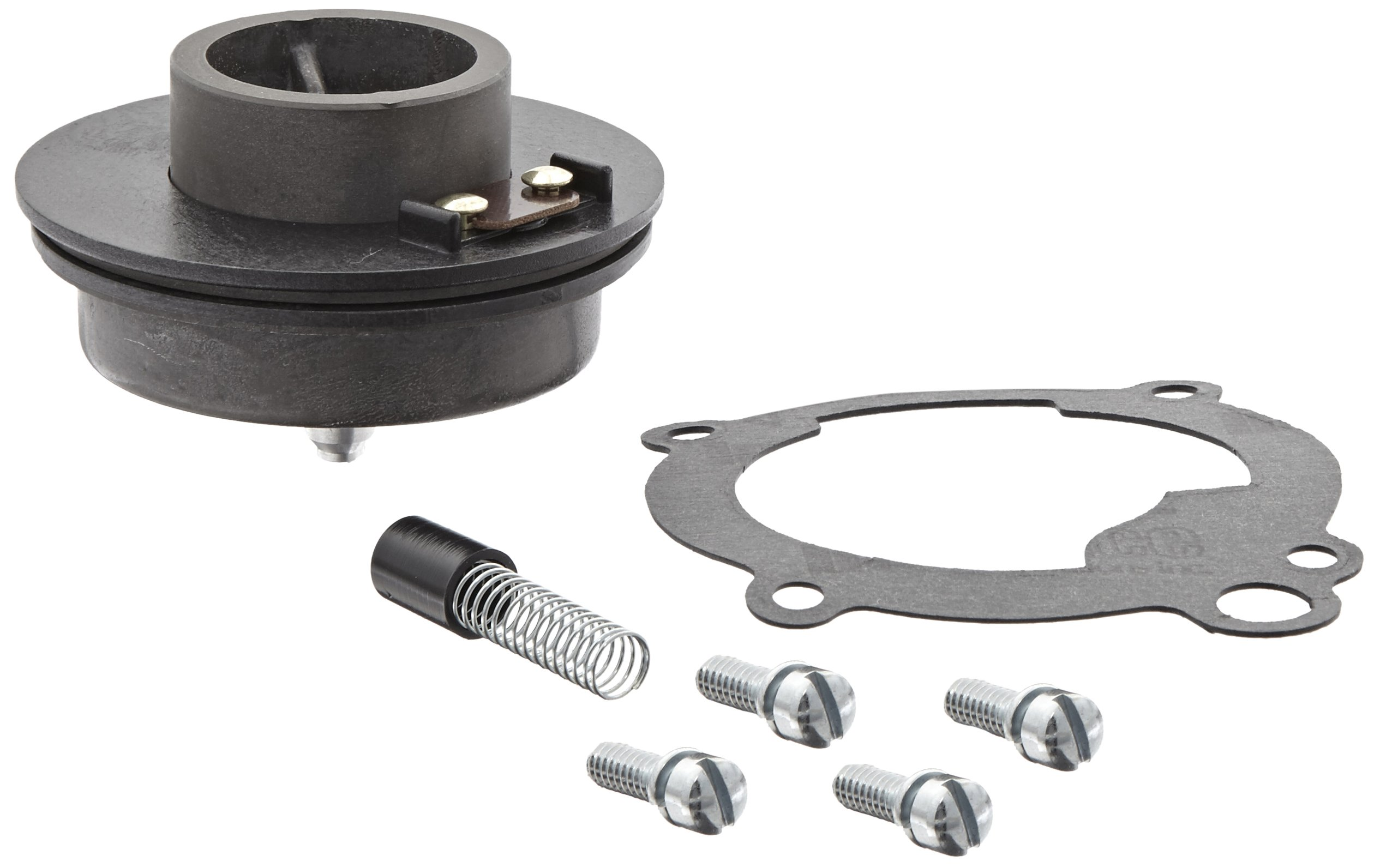 IMPCO RKCA50-G Repair Kit For CA50