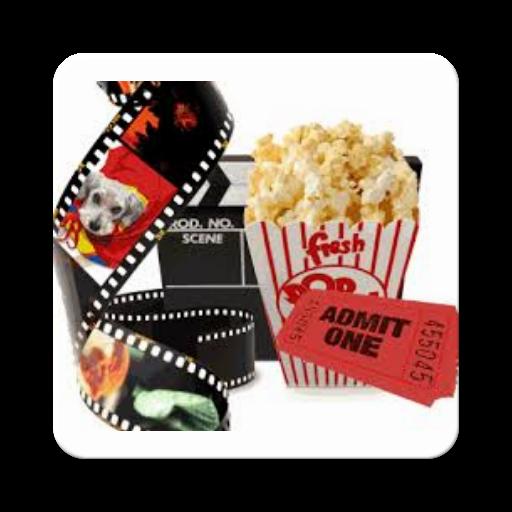 Watch Free Movies ()