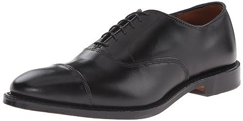 bf78a93e16ef Allen Edmonds Men's Park Avenue Cap-Toe Oxford: Amazon.ca: Shoes ...