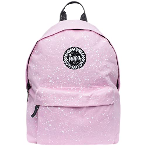 e37085e8d4a895 Hype Splat Backpack (Baby Rose Blanc)  Amazon.fr  Chaussures et Sacs