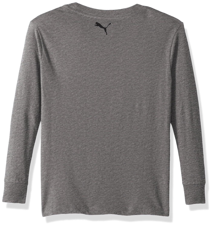 69abba679fdb Black Blank T Shirts - DREAMWORKS