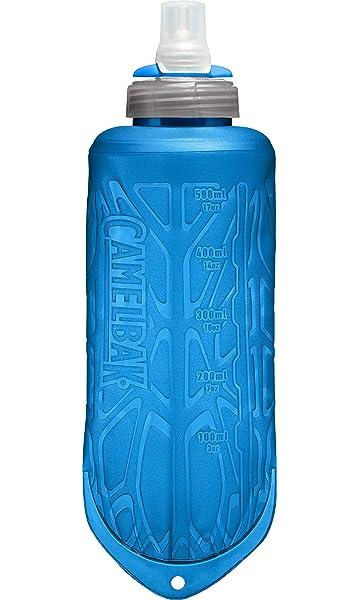 Camelbak 2017 Quick Stow Flask Lightweight Training Sports Accesoories