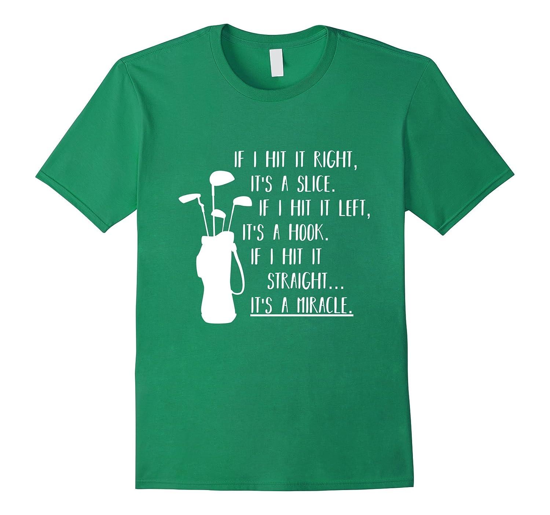 c5e5e96ae4 Funny Golf Sayings Shirt | Funny Golfing Tshirt-TH - TEEHELEN